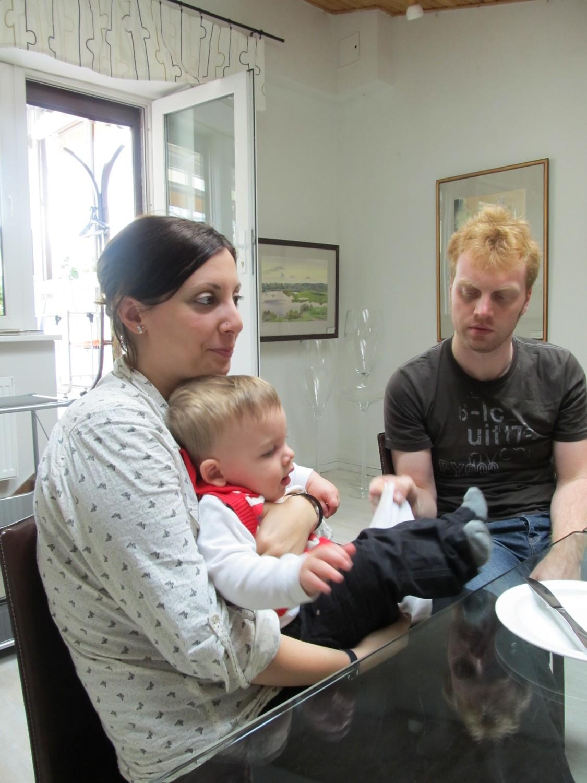 Светлана Крючкова биография актрисы, фото, ее мужья и дети 17