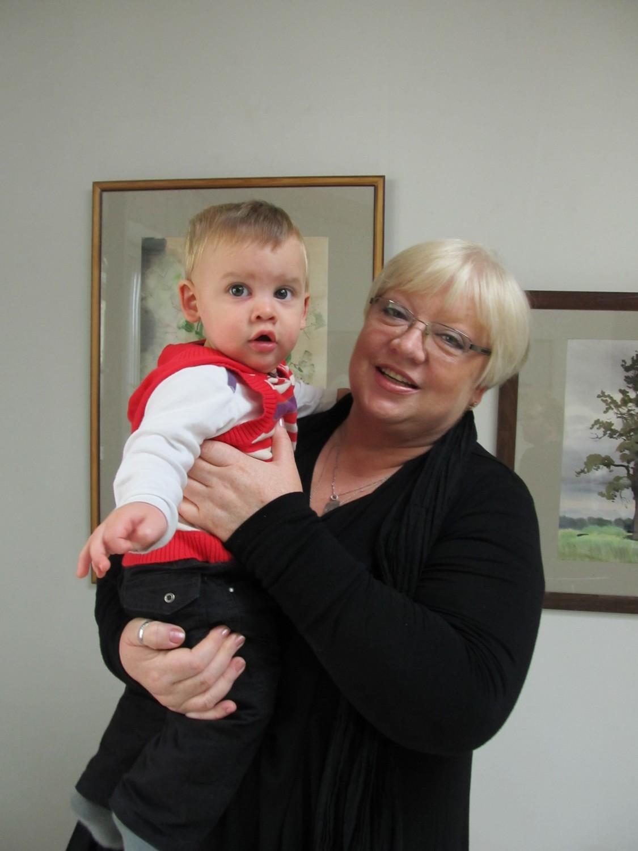 Светлана Крючкова биография актрисы, фото, ее мужья и дети 71